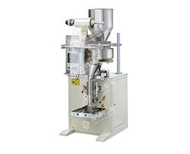 Fasteners Counting Packaging Machine